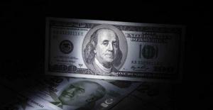Dolar/TL Merkez'in faiz kararı sonrası yükseldi
