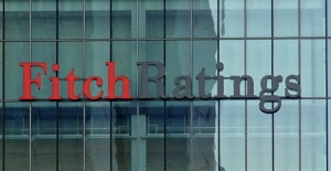 Fitch'ten ticaret savaşı uyarısı