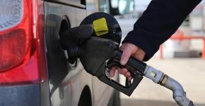 LPG ithalatı mayıs ayında arttı