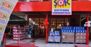 Şok Marketler, Teközel Gıda'yı satın aldı