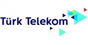Türk Telekom KKTC'nin internet hızını 6'ya katlayacak