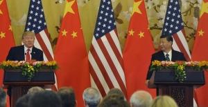 ABD-Çin ticaret müzakereleri yeniden başlıyor