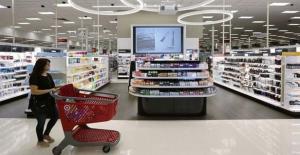 ABD'de tüketici güveni 18 yılın zirvesinde