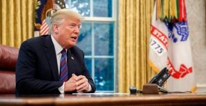 ABD ile Meksika ticaret müzakerelerde anlaştı