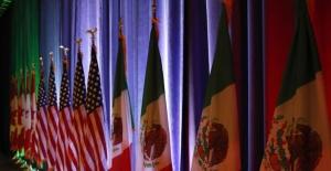ABD ve Meksika NAFTA konusunda anlaşabilir