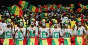 Almanya'dan Afrika'ya ekonomik açılım
