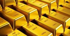 Altın 5 yılın en uzun aylık düşüş serisinin hazırlığında