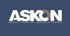 ASKON, Türk üreticileri ile Katar sermayesini buluşturacak