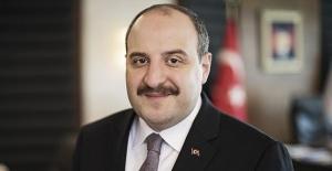 Bakan Varank açıkladı: Sanayiciye büyük destek müjdesi