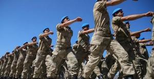 Bedelli asker işsizlik maaşı alabilecek