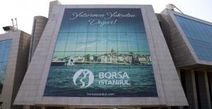 Borsa İstanbul'a swap pazarı geliyor