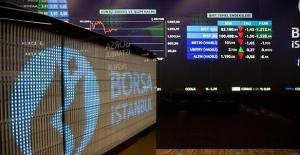 Borsa İstanbul'dan 'Kur farkıyla zengin oldu' iddialarına cevap