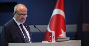 Erdoğan'ın çağrısına Ankaralı sanayicilerden tam destek