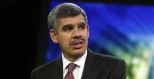 'FED 4 faiz artışı planına sadık kalmayabilir'