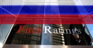 Fitch, Rusya'nın kredi notunu açıkladı