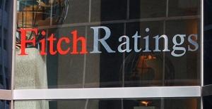 Fitch'ten Türkiye ile ilgili yeni rapor