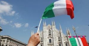 İtalya, Avrupa MB'den yeni tahvil alımları isteyebilir