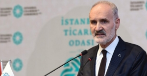 İTO Başkanı Avdagiç: Sert fiyatlandırmada asıl kuklacıya bakmalıyız
