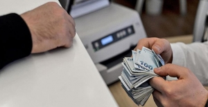 Kredi kartı ve tüketici kredilerine yeni düzenleme