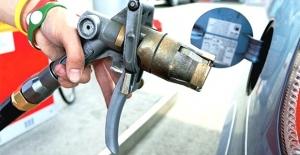 LPG'ye gelen zam fiyata yansımayacak