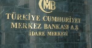 Merkez Bankası'ndan 'para basıyor' iddialarına cevap