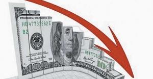 Merkez Bankası ve BDDK müdahalesi sonrası dolarda gün sonunda durum