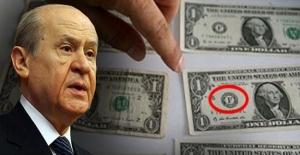MHP'den doları bozdurma seferberliği