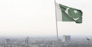 Pakistan, ABD'ye rağmen İran ile ticareti sürdürecek