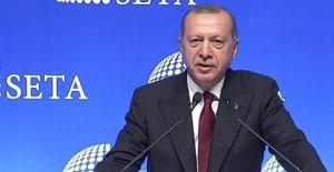 Türkiye'den ABD'nin elektronik ürünlerine boykot kararı
