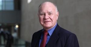 Ünlü yatırımcı Marc Faber: Türk varlıklarına yatırım zamanı