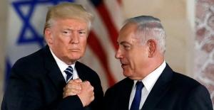 ABD, Filistin'e yardımı tamamen kesti