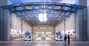 Apple Türkiye'den bir zam kararı daha