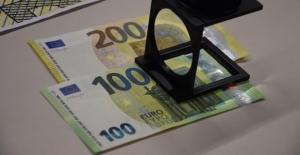 Avrupa Merkez Bankası, euroları yeniledi