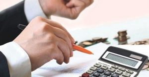 Borcunu ödeyemeyenlere bankalardan büyük fırsat
