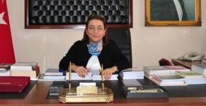 Borsa İstanbul'da yeni Başkan Arıcan