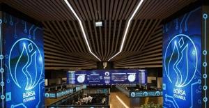 Borsa İstanbul'dan 'siber saldırı' yalanlaması