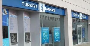 İş Bankası ve CHP olayına ekonomik ve hukuki açıdan bakış