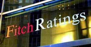 Fitch'ten İtalya için 'negatif' karar