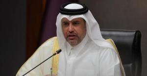 Katar'ın Türkiye ekonomisine güveni tam