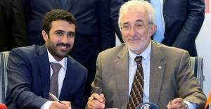 Katarlı dev şirket ile Tekzen arasında 100 milyon dolarlık anlaşma
