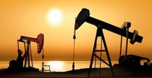 Petrol fiyatları OPEC sonrası 2 ayın zirvesinde