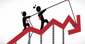 Resesyon nedir? Ülke ekonomileri neden resesyona girer?