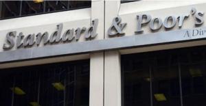 S&P'den Çin'in kredi notuna teyit