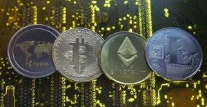 SPK'dan yatırımcılara kripto para uyarısı