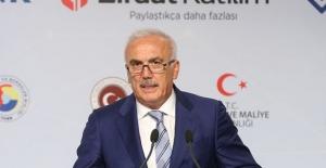 Türkiye  Bankalar Birliği Başkanı'ndan önemli açıklama