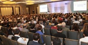 TİM'den Albayrak'a 10 maddelik 'ihracat bedeli' önerisi
