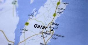 Türkiye ile Katar arasındaki imzalar yarın atılacak