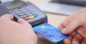 Yargıtay'dan kredi kartı mağdurlarına güzel haber