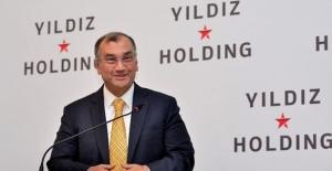 Ülker, Türkiye'yi üretim üssü olarak kullanacak