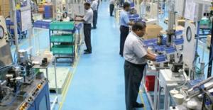ABD'li şirket Wabco'dan Türkiye'ye 100 milyon liralık yatırım